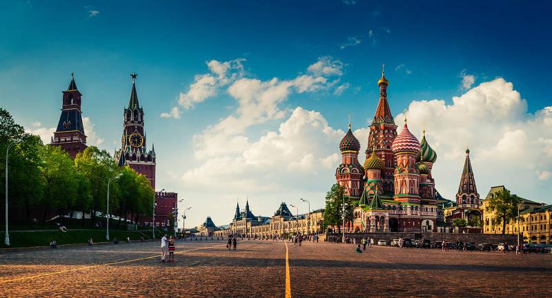 0f1ed91d45173 Najľudnatejšie mestá v 16. storočí. Najviac obývané mesto na svete.