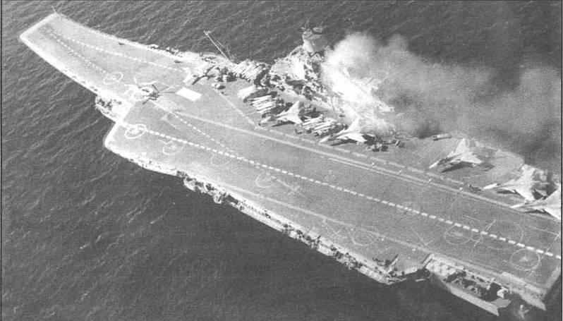 Marinen saknar helikopterledare
