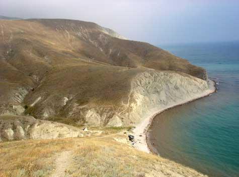csatlakoztassa a Rodosz-szigetet ötven már randevú uk