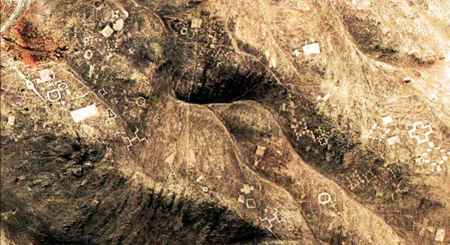 Ako sú rádioizotopy používané v dátumové údaje fosílií